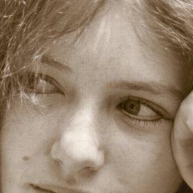Rosanne MacCormick