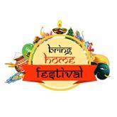 Bring Home Festival