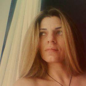 Erica A
