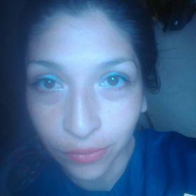 Romina Perez