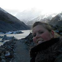 Malene Pedersen