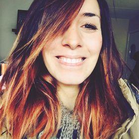Carina Ortiz