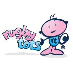 Rugbytots Worcestershire and North Gloucestershire