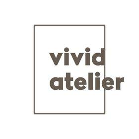 Vivid Atelier