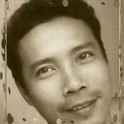 Muhammad Imron Rosadi