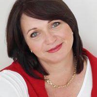 Sharon Steinhagen