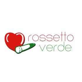 Rossetto Verde | Sexy Shop