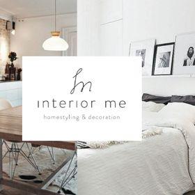 Interior Me