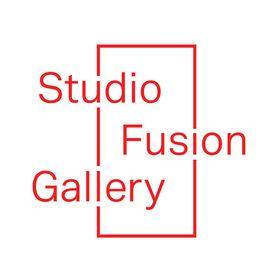 Studio Fusion Gallery