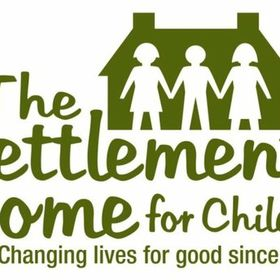 The Settlement Home for Children