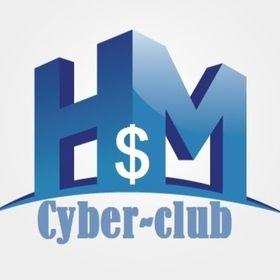 HM cyberclub