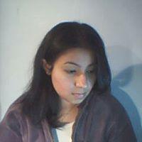 Sonia Bajwa