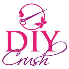 DIY Crush