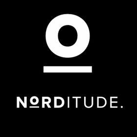 norditude