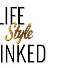 LifestyleLinked