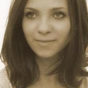 Izabela Rokoszak