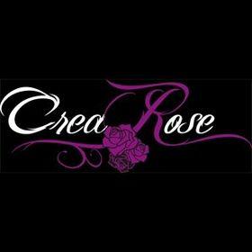 CreaRose