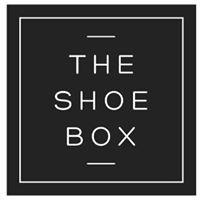 cf1fdabe690 The Shoe Box (theshoeboxnyc) on Pinterest