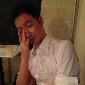 Jihoon Song