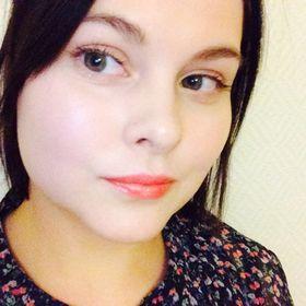 Sofia Karjalainen