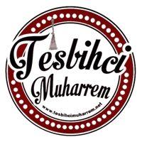 Tesbihci Muharrem