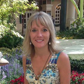 Maureen Irlbeck Vandale