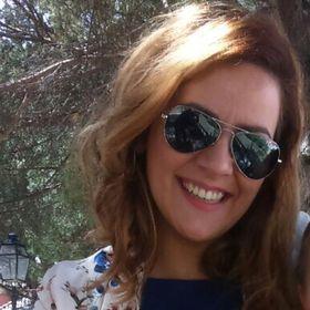 Ana Sofia Guerreiro