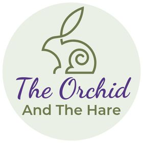 The Orchid and The Hare