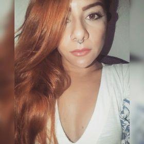 Rebecca Sena