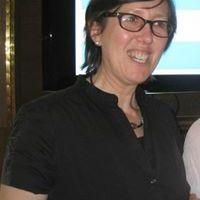 Miriam Olid