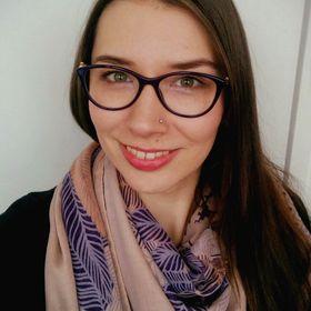 Henna Sahlberg