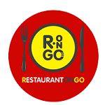 Restaurant on Go