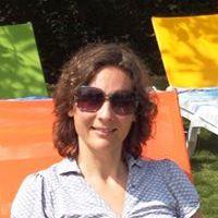 Ellen de Winde