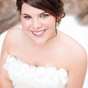 Carley Kelley