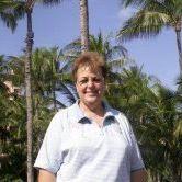 Sylvia Schmitt