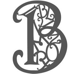 Babin Ironworks