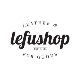 Lefu Shop