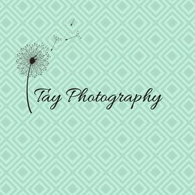 Tay Photography