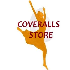 Coveralls Store