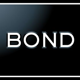 Bond New York Real Estate
