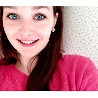 Klara-Sophie Aurin
