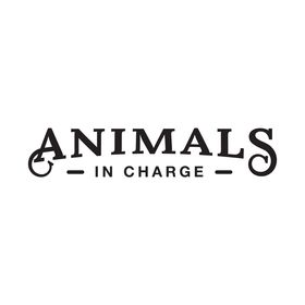 Animals In Charge