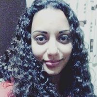 Shivita Castillo
