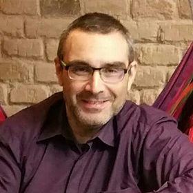 Jean-Marc Fraiche
