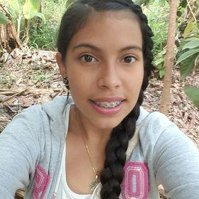 Ana Maria Hernandez Gutierrez