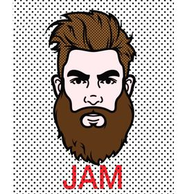 Jam Mw