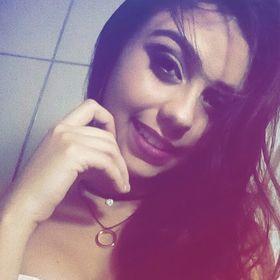 Suzanna Cavalcante