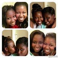 Lihle Ncube