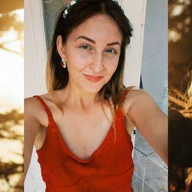 Alexandra Chelariu