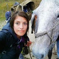Silvana Cassar